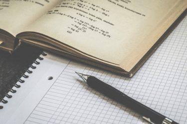 電気通信主任技術者(通信線路)の牽引張力計算問題の解説