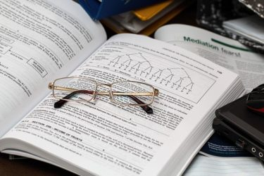 電気通信主任技術者(線路)の勉強でおすすめの参考書・アプリ